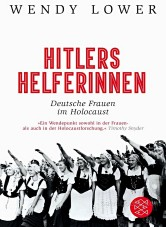 Hitler's helpers