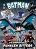 Batman: Return of the Dark Knight
